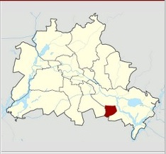 immobilienmakler-logo